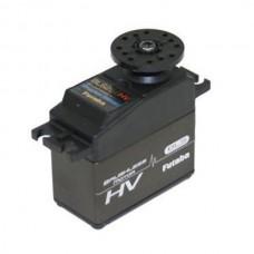 Futaba BLS256HV Digital Brushless High Speed High Voltage Servo