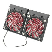 ORICO MF02 USB2.0 Laptop Module Cooling Fans 8cm