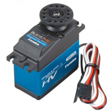 Futaba BLS157HV High Voltage Ultra Torque Servo BLS157HV Digital Servo