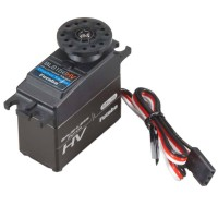 Futaba BLS156HV High Voltage 21kg High Torque Servo BLS156HV Digital Servo