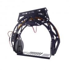 AV200 Camera Gimbal PhotoHigher Camera Mount for Quadcopter Multi-rotor FPV