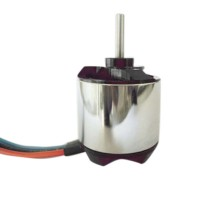 Hobbylord HL2816A Brushless Motor 1180KV for Fixed Wing Helicopter