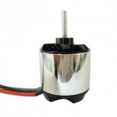 Hobbylord HL2820A Brushless Motor 1290KV for Fixed Wing Helicopter