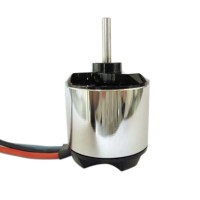 Hobbylord HL3525A Brushless Motor 800KV for Fixed Wing Helicopter