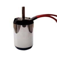 Hobbylord HL4340 Brushless Motor 990KV for 600 Class Helicopter
