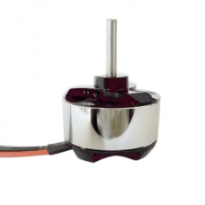 Hobbylord HL2805A Brushless Motor 1600KV for Fixed Wing Aircraft