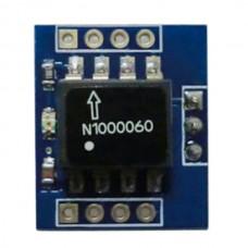 ICs SCA60C Single Axes Angle Sensor Module
