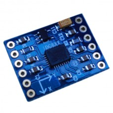 IDG600 Dual-axis Analog Gyroscope Module Sensor