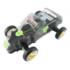 I-RANCER Mobile Remote Control Robot Car Android System Bluetooth Communication Robot