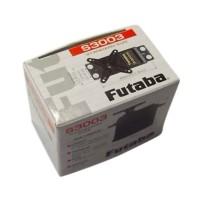 Futaba Servo S3003 Standard Plastic Gear High Torque for RC Car Boat Airplane