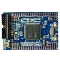 STM32-Z BOARD C144-STM32 Core Board STM32f103zet6 Board