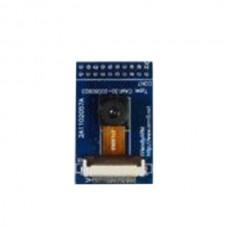 CMOS Camera Module CAM130 Mini2440 mini6410 Tiny210 Mini210s