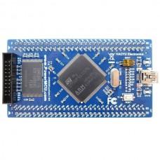 STM32F407/417ZG Module HY-STM32F4xxCore144 Core Development Board