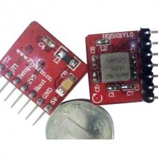 HQ5101 ADXRS610 Gyroscope Module