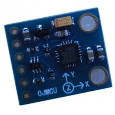 High Precision HMC5843 Digital Compass 3-Axis Magnetoresistive Sensors