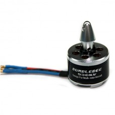 Hobbylord Bumblebee ST2812 Motor 930KV for Multi-rotor Aircraft