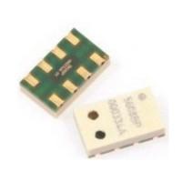 MS5607-02BA01 MS5611 Digital 24bit Barometric Pressure Sensor Module