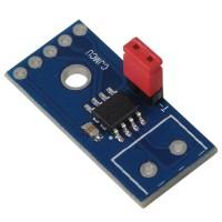 MAX6675 Arduino Temperature Sensor K Type Thermocouple Amplifier