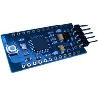 ATMEGA328P 5V 16M Meduino Module Meduino Pro Mini Enhancement ATMEGA328 Arduino