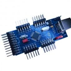 STM32F103C8T6 Development Board for STM32 ARM AVR