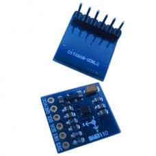 MAG3110 3-Axis Magnetic Sensor Module MAG3110FCR