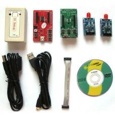 CC2530A Module ZigBee Devolopment Board Devolopment Kit Starter Edition