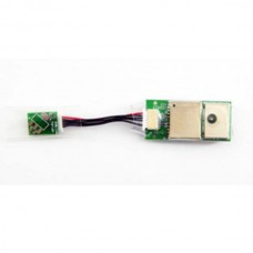 MFD system 10HZ GPS module  AAT  compatible with cyclops System