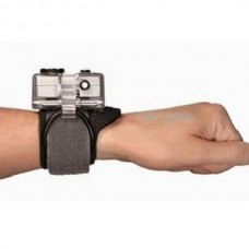 Wrist Housing for GoPro Go Pro HD Hero