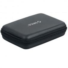 "2.5"" Orico PHB-25 Elements Hard Drive Case Support Western Digital Seagate-Black"