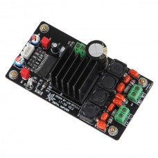 LT-50 TK2050 Digital Amplifier 50W+50W BTL 100W Amplifier Board LCM-1