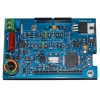 Mamba Powerline Communication Shield Narrowband Shield  for Arduino