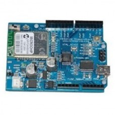 WiFi DiamondBack 1.0 Arduino Compatible WiFi