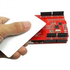 Arduino RFID Shield RFID Extend Board-Back Order