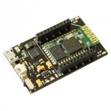 Telemetry to Bluetooth Mult-ifunction Converter Adapter for APM2
