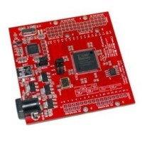 Butterfly ONE Papilio ONE 250K Arduino-FPGA Version