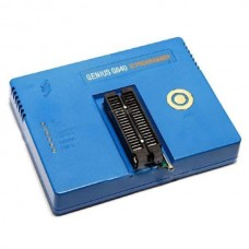 Genius G840 USB Universal Programmer Dual Power for BIOS EEPROM