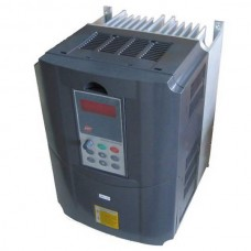 11KW 380V Variable Frequency Drive Inverter for Spindle Motor Speed Control (HY11D043B)