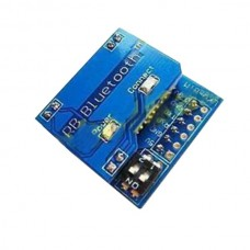RB Bluetooth Transceiver Bluetooth Module for Arduino Single Chip