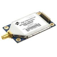 XTend 900 1W RPSMA 40 Miles Range XTEND XBEE Wireless Telemetry Module