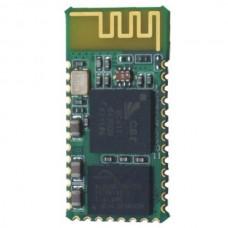 Wireless Bluetooth UART Module CSR BlueCore Chip BMX-02A