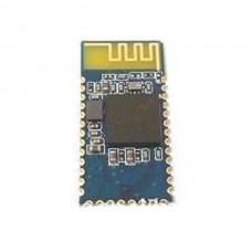 Wireless Bluetooth Audio Module CSR BlueCore Chip BMX-02C