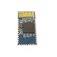 Wireless Bluetooth UART Module CSR BlueCore Chip BMX-02D