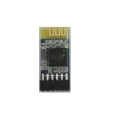 Wireless Bluetooth Receive Module CSR BlueCore Chip BMX-03A