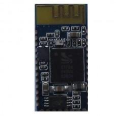 Wireless Bluetooth Stereo Soundbox (Earphone) Module BlueCore5-Audio ROM BMX-04A