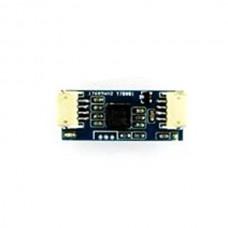 Skylark OSD Convert Module Adapter for Auto Antenna Tracker III