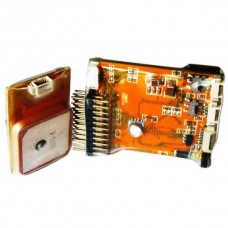 Skylark High Voltage OSD V3.0 with Barometer