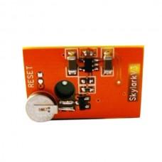 Skylark Mini OSD 10Hz GPS Module 9g