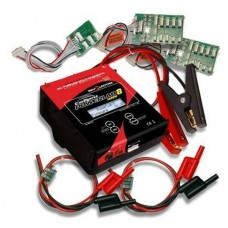 Cellpro PowerLab 8 (v2)  Multi-Chemistry 1344W Battery Workstation
