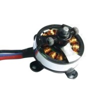 AX-2205C 1400KV 25g Outrunner Brushless Motor for Aircraft