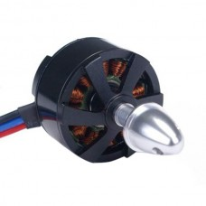 AX 2810Q 950kv RC Disc Type Multi-copter Brushless Motor 1100g Torque